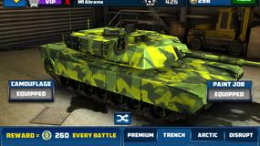 "Codemasters wypuściło klona ""World of Tanks"""