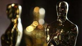 Oscarowa noc już dziś!