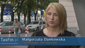 Ważny dokument dla polskich podatników