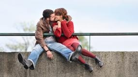 Hamkało, Gonera, Szyc w filmie o miłości, który kończy się tragedią