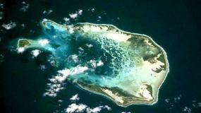 Wyspy Kokosowe - Podstawowe informacje