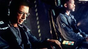 """Bill Pullman i Judd Hirsch wrócą do """"Dnia niepodleglości"""""""