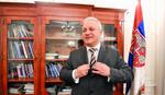SAZNAJEMO Šest Dinkićevih ekonomskih diplomata se vraća kući