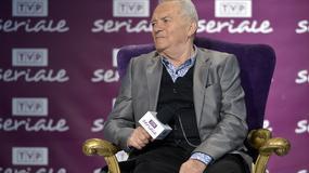 Zdzisław Wardejn: wróciłem do domu w dniu swojego pogrzebu