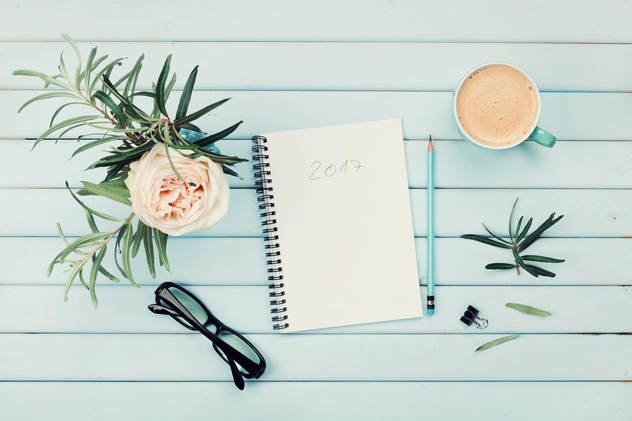 Jak noworoczne obietnice zamienić w długofalową zmianę stylu życia?