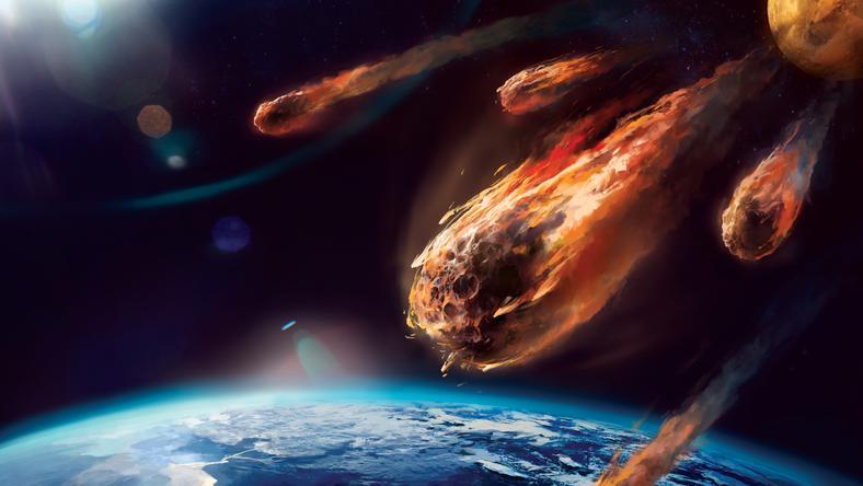 Már a tudósok is foglalkoznak azzal a kérdéssel, vajon milyen véget ér majd a bolygónk