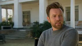 """Sierpień w hrabstwie Osage"": Ewan McGregor o filmie"