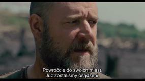 """""""Noe: wybrany przez Boga"""": fragment filmu"""