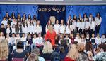 Đaci organizuju humanitarni koncert za pomoć školi iz Obrenovca