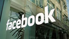Facebook wypowiada wojnę medycznej marihuanie