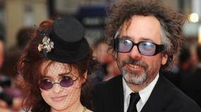 Najdziwniejsze aktorskie pary