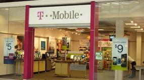 Kończy się era Ery, nadchodzi era T-Mobile