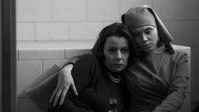 Oscary 2015: Ewa Kopacz kibicuje polskim filmowcom