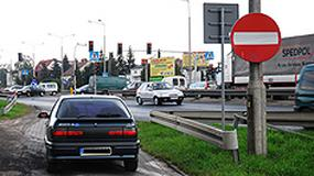 Uwaga Absurd - szukamy fatalnie oznaczonych dróg. Weź udział w naszej akcji