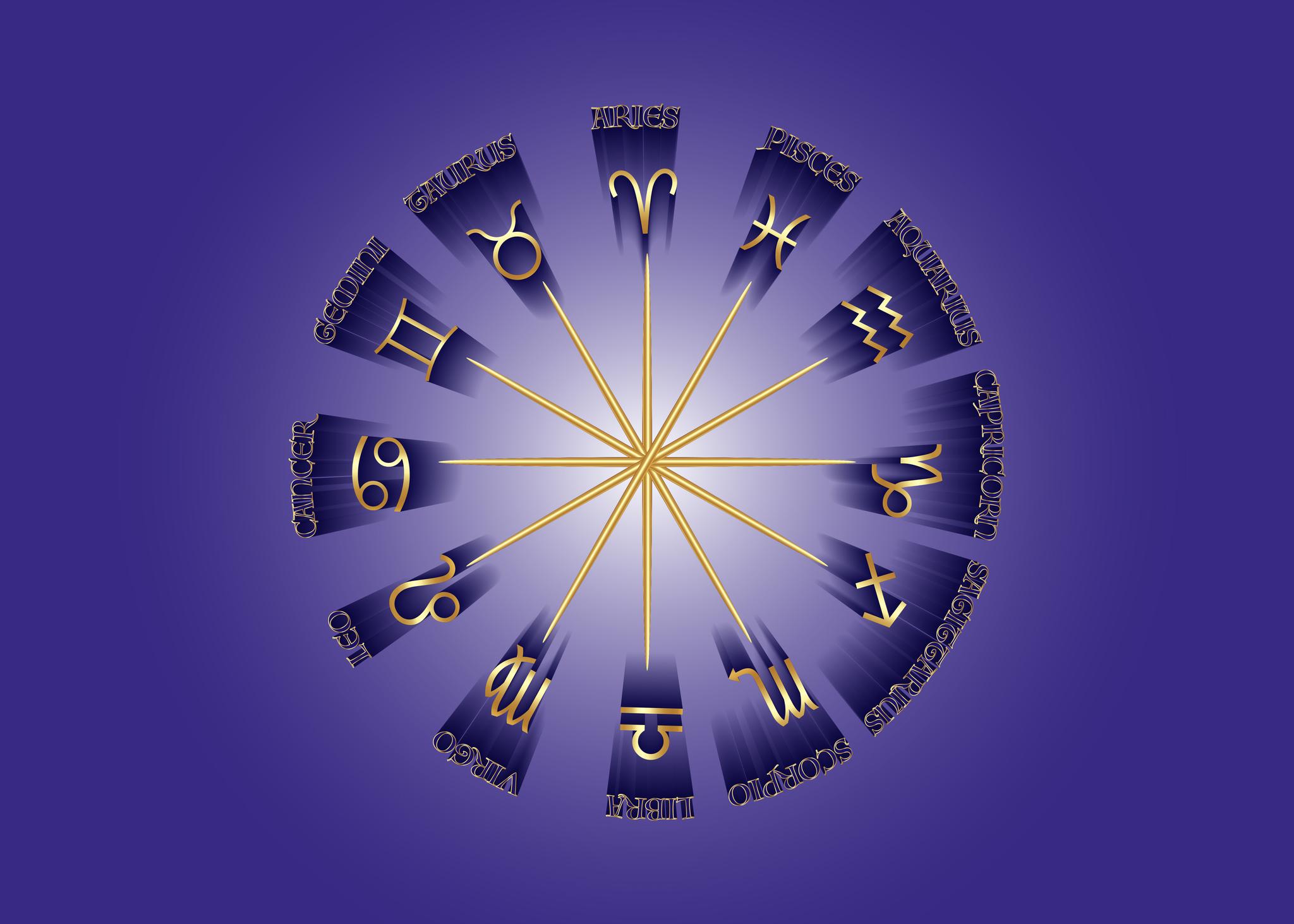 zodiac szűz flörtöl
