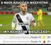 Legia Warszawa nie zagra w fazie grupowej Ligi Europy