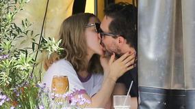 Amanda Seyfried chce zjeść swojego chłopaka?