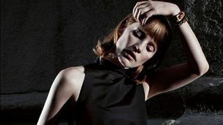 Hollywoodzka aktorka nową muzą Prady