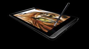Nvidia oficjalnie zapowiada tablet Shield 2