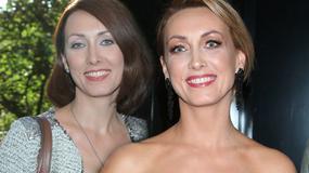 Anna Kalczyńska kończy 42 lata. Jak wyglądała na początku medialnej kariery?