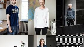"""Już dziś wielka gala konkursu """"Spojrzenia 2013 - Nagroda Fundacji Deutsche Bank"""""""
