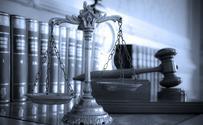 Inspektorzy apelują o precyzję w kodeksie pracy