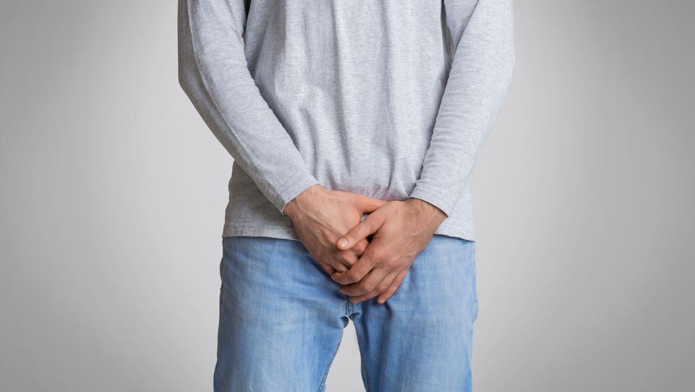 Physio a prosztatitis kezelésére