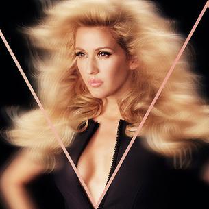 Ellie Goulding stworzyła kolekcję kosmetyków dla marki MAC