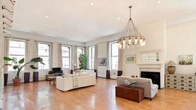 Luksusowy apartament Kate Winslet
