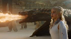 """Kinowa wersja """"Gry o tron"""": HBO dementuje plotki"""