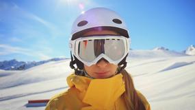 Najtańsze ośrodki narciarskie w Europie wg ECK