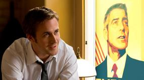 Ryan Gosling - współczesny James Dean