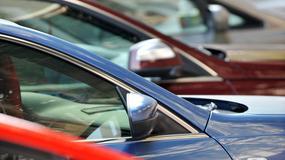Top 10: Inwestuj w te auta - mało tracą na wartości i łatwo je sprzedać!
