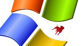 Microsoft był zainteresowany zakupem Zyngi
