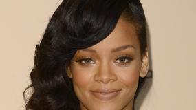 Rihanna zaśpiewa z Bruno Marsem i Stingiem na Grammy