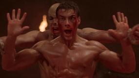 """Kultowy """"Kickboxer"""" powróci w nowej wersji"""