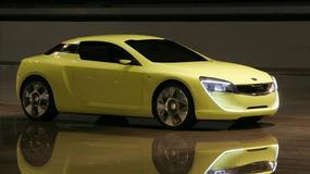 Będzie Kia z napędem na tył i silnikiem V8