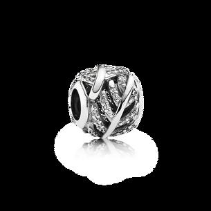 Odkryj jesienną kolekcję biżuterii Pandora