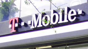 Awaria sieci T-Mobile (akt.)