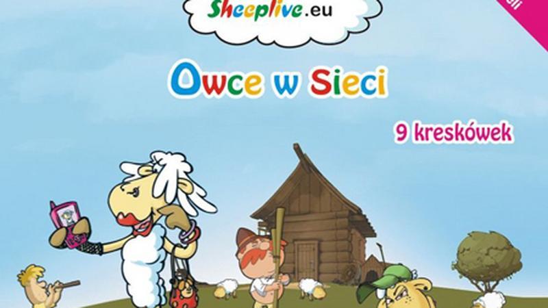 Ochrona dzieci w sieci prezentacja - slideshare.net