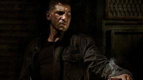 To już pewne: Punisher bohaterem serialu Netflixa
