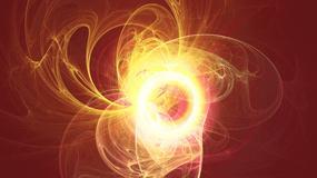 Naukowcy odkryli fale tsunami na powierzchni słońca