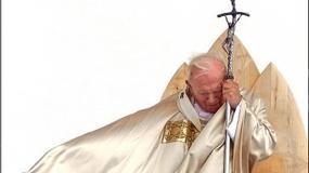 Jan Paweł Święty