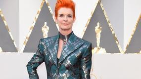 Oscary 2016: najgorsze kreacje na czerwonym dywanie