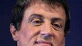 """Stallone zdradza szczegóły najnowszego """"Rambo"""""""