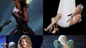 Rozdano nagrody Grammy!