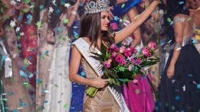 Najbliższy finał Miss Supranational odbędzie się ponownie w Polsce