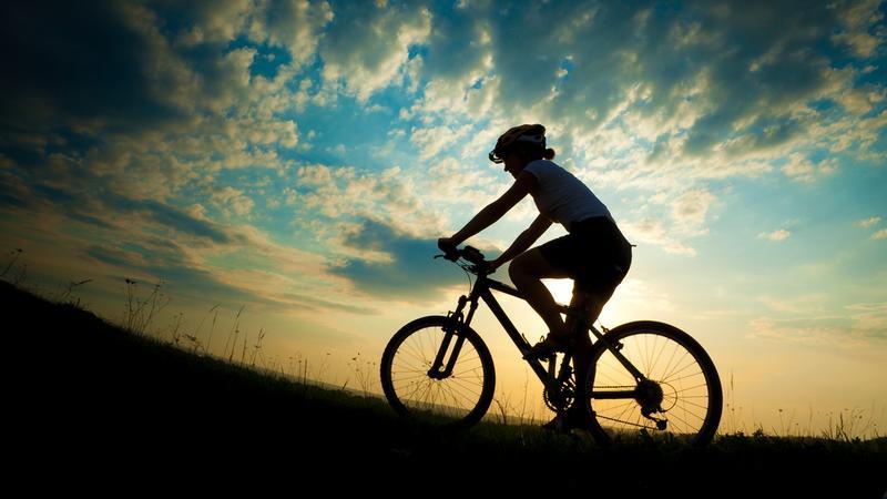 Samorządy stawiają na turystykę rowerową