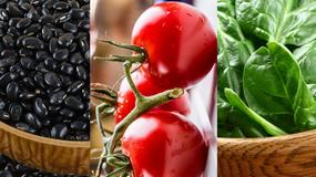Osiem produktów, które powinno się jadać codziennie