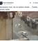 Oluja i grad napravili haos u Čačku, poplavljene ulice, deo grada BEZ STRUJE